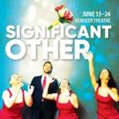 Theatre Raleigh Presents SIGNIFICANT OTHER Photo