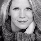 Breaking: Another Op'nin'! Kelli O'Hara Will Lead Roundabout's KISS ME, KATE Revival  Photo