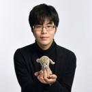 Rising Comedy Star Ken Cheng Announces His Debut UK Tour