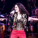 ON YOUR FEET! National Tour to Play its Final Show April 14th Photo