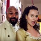 VIDEO: Casts of HAMILTON Lip Sync to Weird Al's 'The Hamilton Polka'