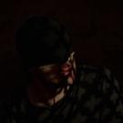 Video: MARVEL'S DAREDEVIL Season 3 Teaser: Confessional
