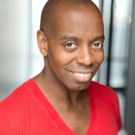 Cast Announced For THE SCOTTSBORO BOYS At Playhouse On Park