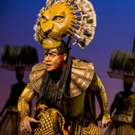 BWW Review: Still Wild About DISNEY'S THE LION KING at The Adrienne Arsht Center Photo