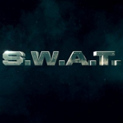 Scoop: Coming Up on All New S.W.A.T. on CBS - Today, April 5, 2018 Photo