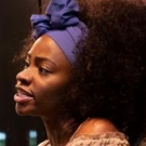 BWW Review: Jeremy O. Harris' Extremely Daring SLAVE PLAY Explores Sexual Dissatisfac Photo