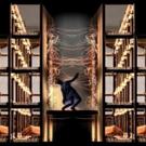 Israeli Artist Ronen Sharabani Headlines SXSW Art Program With Large-Scale Installation