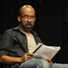 Kate Gill's SOUNDVIEW SUMMER Begins Tonight at Theaterlab Photo