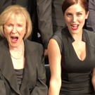 Photo Flash: Judy Gold, Robert Cuccioli, Mara Davi and More Star in Gingold Theatrical Group's CHICAGO