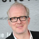 Sarah Siddons Society Names Tracy Letts Actor of the Year