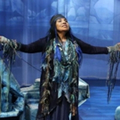 Photo Flash: Get A First Look At The World-Premiere Play WHALE SONG at Perseverance T Photo