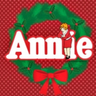 Performance of ANNIE at 5th Avenue Theatre Cancelled Due to 'Security Threat'