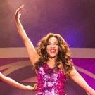BWW Reviews: Each Performer Makes Voice Heard in SNS' DREAMGIRLS