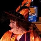 BWW Review: KITCHEN WITCHES at Rialto Community Arts Center