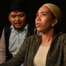 Teatro Marikeno Presents Three Original Plays, 9/16-23