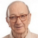 Michael Crawford, Betty Buckley, and Many More Stage and Screen Stars Remember Neil Simon