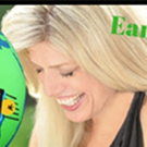 Ripple Effect Artists Presents Earth Day Cabaret Photo