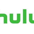 THE HANDMAID'S TALE, VIKINGS, & More Coming Soon to Hulu Photo