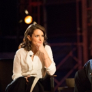 VIDEO: Tina Fey Tears Up in Netflix's MY NEXT GUEST NEEDS NO INTRODUCTION WITH DAVID LETTERMAN