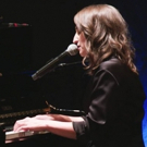 VIDEO: Sara Bareilles Performs 'She Used to Be Mine' in San Francisco
