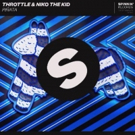 Niko The Kid Releases 'Pinata' Today via Spinnin' Records