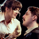 BWW Review: THE DAUGHTER-IN-LAW, Arcola Theatre