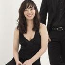 Solera Quartet Announces First Recording And Carnegie Debut