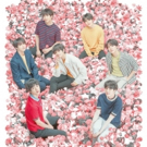 BTS Announces Additional Stadium Stops To Their World Tour