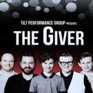 BWW Review: TILT Performance Group Delivers Unique Gifts with THE GIVER