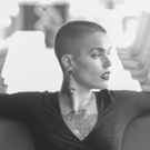 VINILA VON BISMARK visita THE HOLE ZERO para presentar su nuevo álbum