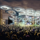 Seaport District Unveils Full Artist Lineup For Inaugural Pier 17 Rooftop Concert Ser Photo