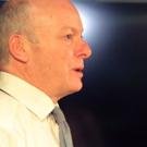 BWW Review: AN HONOURABLE MAN, White Bear Theatre
