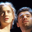 BWW Review: SHAKESPEARE IN LOVE, Theatre Royal Bath Photo