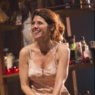 Breaking: Marisa Tomei Will Lead THE ROSE TATTOO on Broadway This Fall; Trip Cullman  Photo