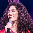 BWW Review: ON YOUR FEET! at Starlight Theatre