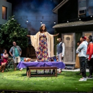BWW Review: LOTTERY DAY at Goodman Theatre
