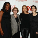Ava Duvernay And Elaine Welteroth Honored At Ms. Foundation 30th Annual Gloria Awards Photo