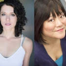 Paige Faure, Ann Harada, Jordan Gelber, and More Set For Paper Mill's HOLIDAY INN Photo
