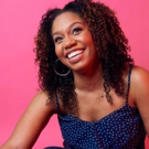 Brittney Johnson Makes History As First Glinda of Color in an English-Language Production of WICKED