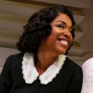 BWW Review: Lynn Nottage's Show-Biz Social Satire BY THE WAY, MEET VERA STARK Gets a Terrific Revival