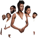 OWN Unveils Season Four Trailer For Critically Acclaimed Drama QUEEN SUGAR