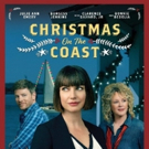 """INSP to Broadcast Holiday Movie """"CHRISTMAS ON THE COAST"""" this Thanksgiving Photo"""