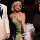 Musicals Tonight! Announces Revival Of ANYTHING GOES