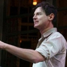 ALL MY SONS's Benjamin Walker Wins 2019 Tony Award for Best Performance by an Actor in a Featured Role in a Play