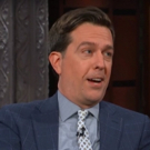 VIDEO: Ed Helms' Childhood Bullies Inspired His Catchphrase On 'The Office'