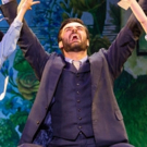 State Theatre New Jersey Presents FINDING NEVERLAND Photo