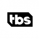 TBS Orders Comedy Game Show MISERY INDEX Photo