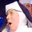 BWW Review: SISTER ACT at Barn Players