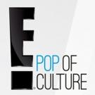 Scoop: E! Shares Listing For DAILY POP 9/10-9/14