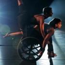 Venezuelan Dance Group AM Danza Features Disabled Dancers